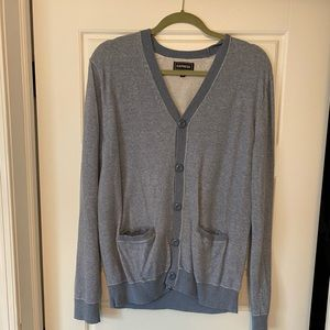 Express, Men's Sweater
